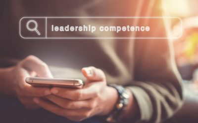 Core leadership competence
