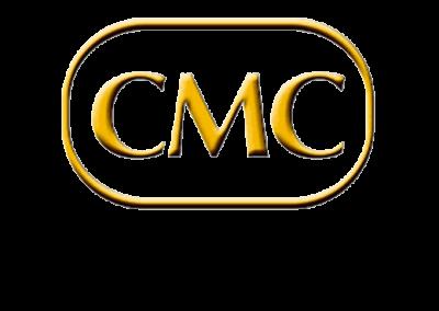 RJV Logo CMC 520x520