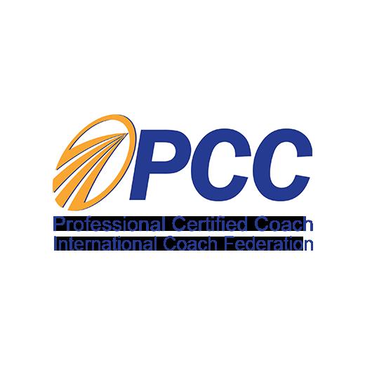 RJV Logo PCC 520x520