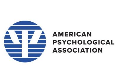 RV Logos American Psychological Association 520x520 2