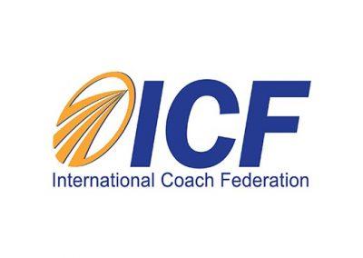 RV Logo ICF 520x520