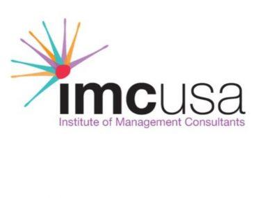 RV Logos IMC USA 520x520 2