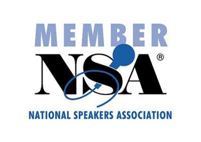 RV logos NSA 520x520