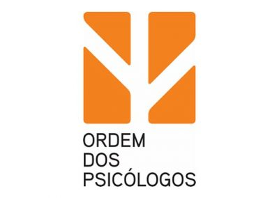 RV logos OPP 520x520 2