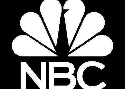 1 NBC 512x512