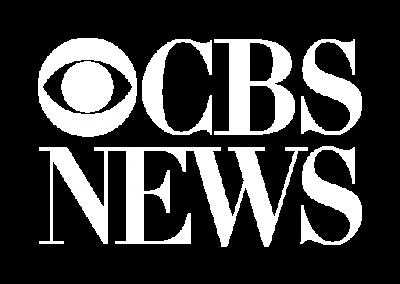 2 CBS 512x512